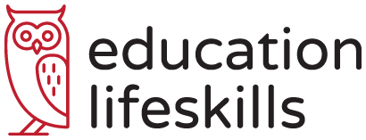 Education-Lifeskills-Logo-01