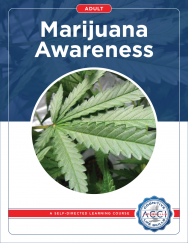 Marijuana-Awareness-W-115-188x243