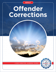 Offfender-Corrections-W-112-188x243