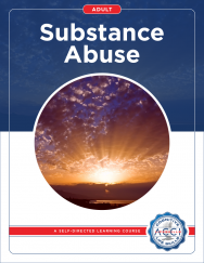 Substance-Abuse-W114-188x243