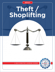 Theft-Shoplifting-W-121-188x243